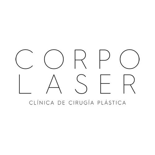 Dra. Stella Pérez - Clínica Corpo Láser - Cirugía Estética Plástica - Centro de Estética en Bogotá - Depilación Láser en Bogotá - Depilación permanente definitiva